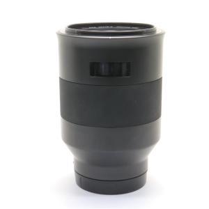 《並品》Carl Zeiss Batis 135mm F2.8(ソニーE用/フルサイズ対応)|ymapcamera