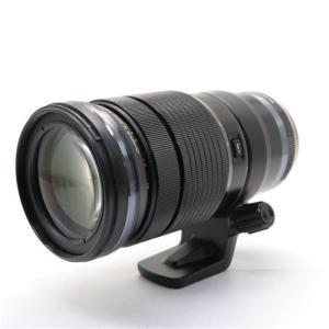 《並品》OLYMPUS M.ZUIKO DIGITAL ED 40-150mm F2.8 PRO|ymapcamera