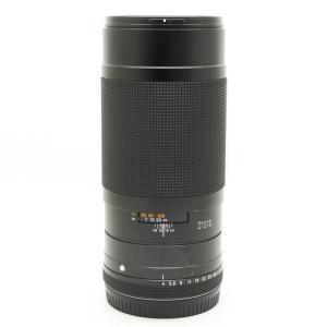 《難有品》CONTAX Sonnar T*210mm F4(645)|ymapcamera