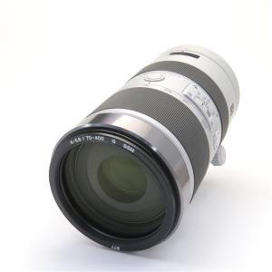 《良品》SONY 70-400mm F4-5.6 G SSM (SAL70400G)|ymapcamera