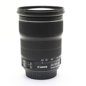 《良品》Canon EF24-105mm F3.5-5.6 IS STM|ymapcamera