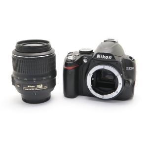 《並品》Nikon D3000 レンズキット|ymapcamera