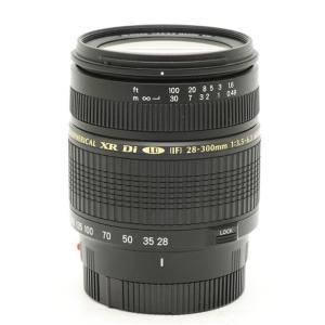 《美品》TAMRON 28-300mm F3.5-6.3 XR Di LD Aspherical MACRO(ソニー用) ymapcamera