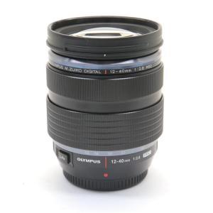 《良品》OLYMPUS M.ZUIKO DIGITAL ED12-40mm F2.8 PRO|ymapcamera