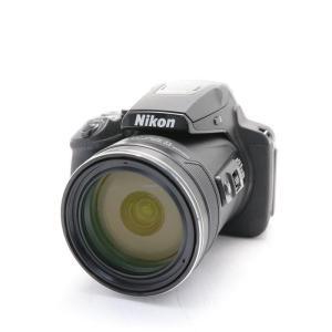 《良品》Nikon COOLPIX P900|ymapcamera