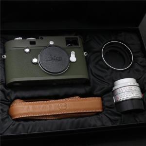 《良品》Leica M-P(Typ240) サファリセット ymapcamera