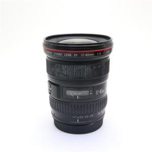 《難有品》Canon EF17-40mm F4L USM|ymapcamera