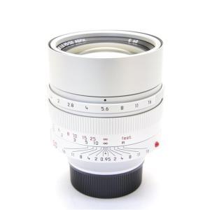 《美品》Leica ノクティルックス M50mm F0.95 ASPH. ymapcamera