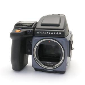 《美品》HASSELBLAD H6D-50c|ymapcamera