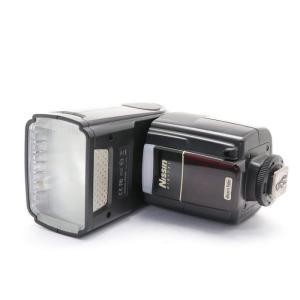 《並品》Nissin MG8000 EXTREME(Canon)|ymapcamera