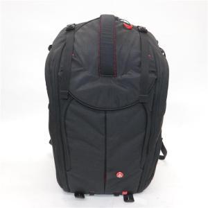 《美品》Manfrotto PL Pro-V410 バックパック MB PL-PV-410|ymapcamera