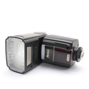 《良品》Nissin MG8000 EXTREME(Nikon)|ymapcamera