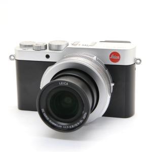 《美品》Leica D-LUX7|ymapcamera