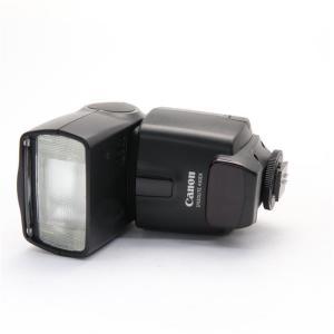 《美品》Canon スピードライト 430EX|ymapcamera