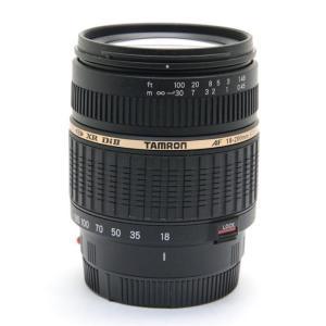 《美品》TAMRON AF18-200mmF3.5-6.3XR DiII LD ASPH [IF] Macro(ソニー用)|ymapcamera