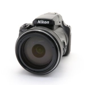 《美品》Nikon COOLPIX P1000|ymapcamera
