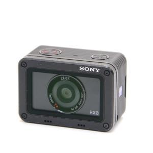 《並品》SONY Cyber-shot DSC-RX0|ymapcamera