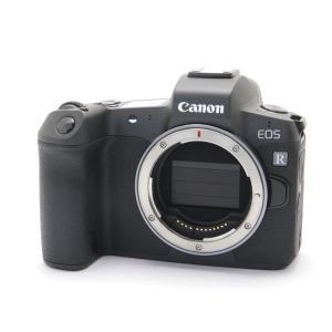 《美品》Canon EOS R|ymapcamera