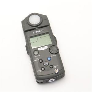 《良品》SEKONIC プロデジカラー C-500|ymapcamera