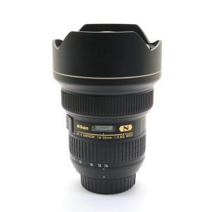 《美品》Nikon AF-S NIKKOR 14-24mm F2.8 G ED|ymapcamera