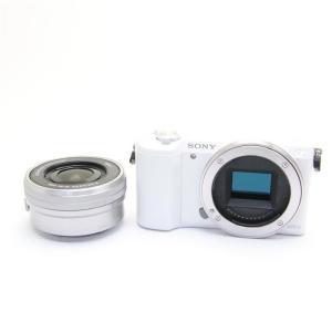 《難有品》SONY α5100パワーズームレンズキット ILCE-5100L ymapcamera