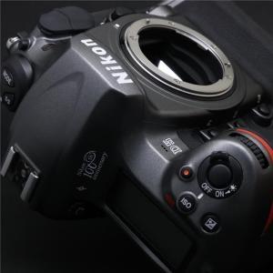 《美品》Nikon D5 ボディ(XQD-Type) 100周年記念モデル ymapcamera