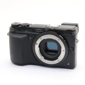 《並品》Panasonic LUMIX DMC-GX7 ymapcamera
