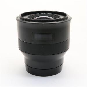 《良品》Carl Zeiss Batis 25mm F2(ソニーE用/フルサイズ対応) ymapcamera
