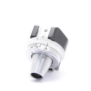 《良品》Leica イマレクト (正像)ファインダー ※正像ビドム|ymapcamera