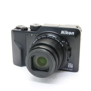 《美品》Nikon COOLPIX A1000 ymapcamera