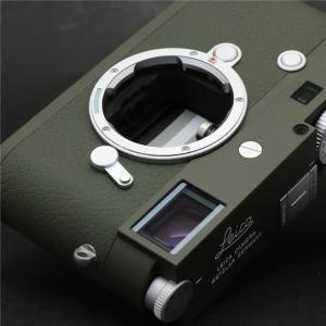 《新同品》Leica M10-P ymapcamera