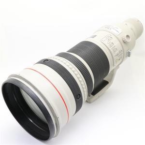 《良品》《》Canon EF600mm F4L IS USM ymapcamera
