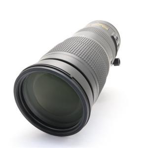 《美品》Nikon AF-S NIKKOR 200-500mm F5.6E ED VR ymapcamera