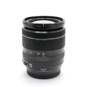 《難有品》FUJIFILM フジノン XF18-55mm F2.8-4 R LM OIS|ymapcamera