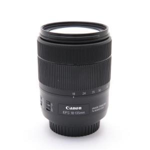 《良品》Canon EF-S18-135mm F3.5-5.6 IS USM|ymapcamera
