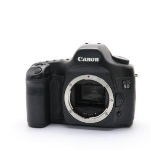 《難有品》Canon EOS 5D ymapcamera