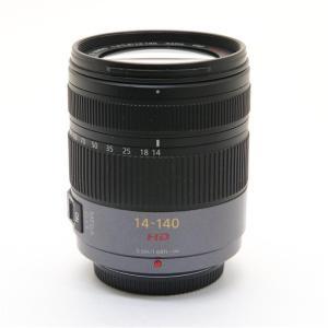 《良品》Panasonic *LUMIX G VARIO HD 14-140mm F4.0-5.8 ASPH. MEGA O.I|ymapcamera
