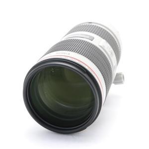 《難有品》Canon ○EF70-200mm F2.8L IS III USM|ymapcamera