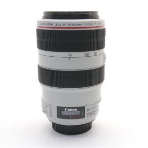 《難有品》《》Canon EF70-300mm F4-5.6L IS USM ymapcamera