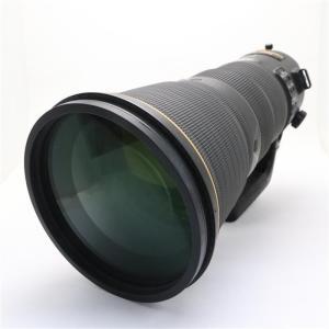 《良品》Nikon AF-S NIKKOR 400mm F2.8E FL ED VR ymapcamera