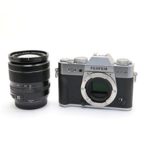 《美品》FUJIFILM X-T30 XF18-55mmレンズキット|ymapcamera