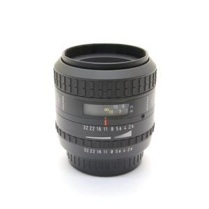 《良品》PENTAX F85mmF2.8 ソフト|ymapcamera