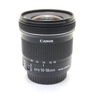 《良品》Canon EF-S10-18mm F4.5-5.6 IS STM|ymapcamera