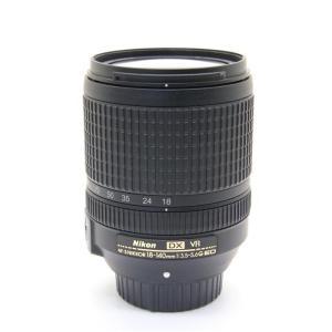 《美品》Nikon AF-S DX NIKKOR 18-140mm F3.5-5.6G ED VR|ymapcamera