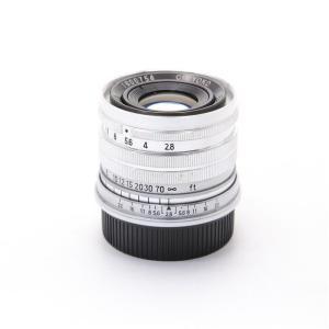 《並品》MINOLTA SUPER ROKKOR (L) 50mm F2.8|ymapcamera