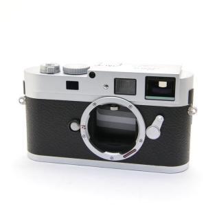 《美品》Leica M9-P M9アップグレード
