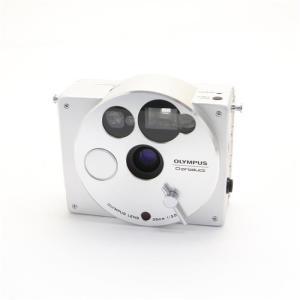 《美品》OLYMPUS O-product|ymapcamera
