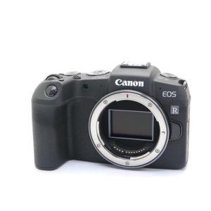 《美品》Canon EOS RP ボディ|ymapcamera