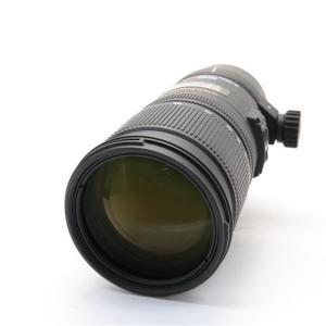 《良品》SIGMA APO 70-200mm F2.8 EX DG OS HSM (シグマ用) ymapcamera