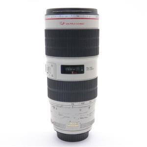 《難有品》Canon EF70-200mm F2.8L IS II USM ymapcamera